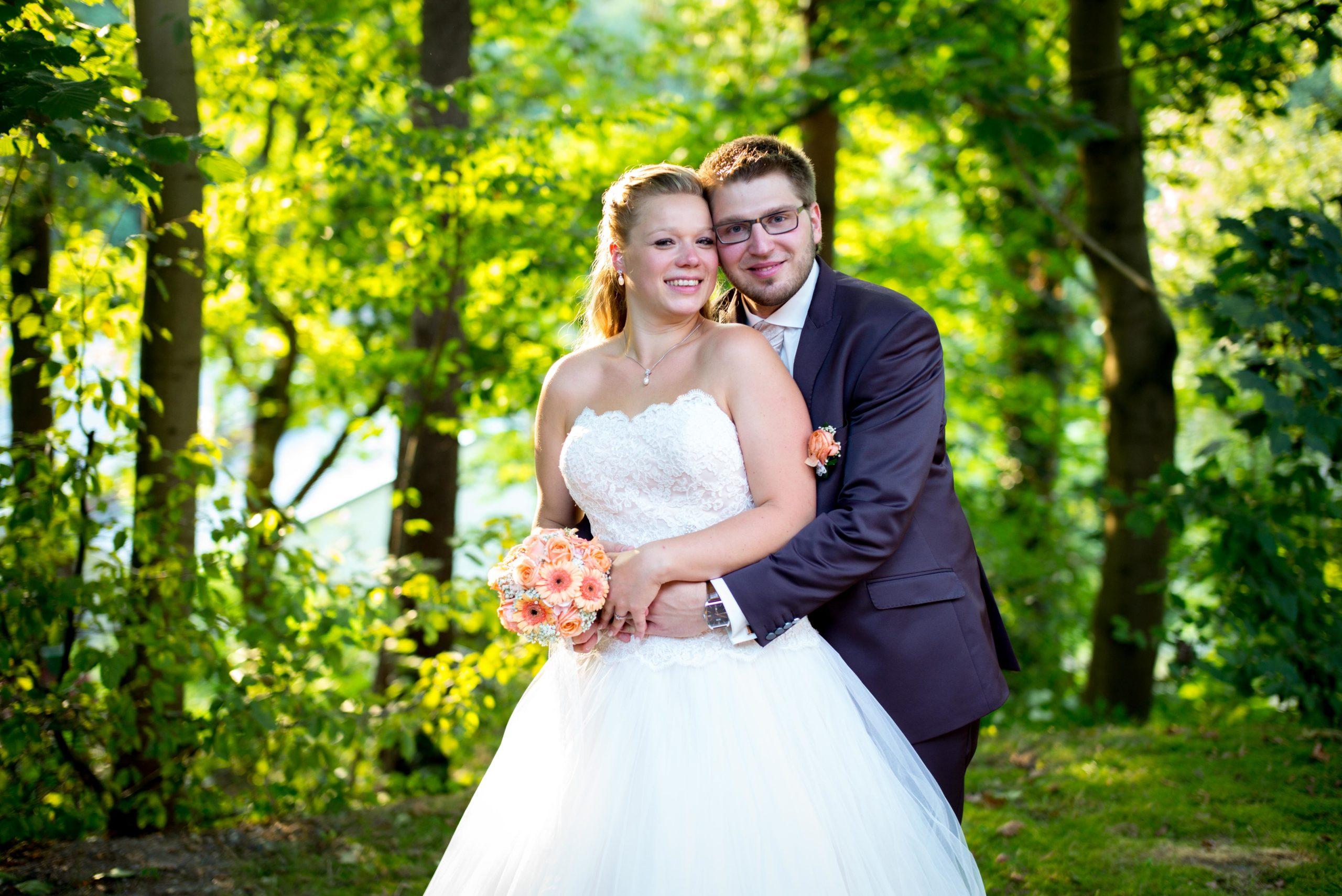 Heiraten in Neu Wulmstorf